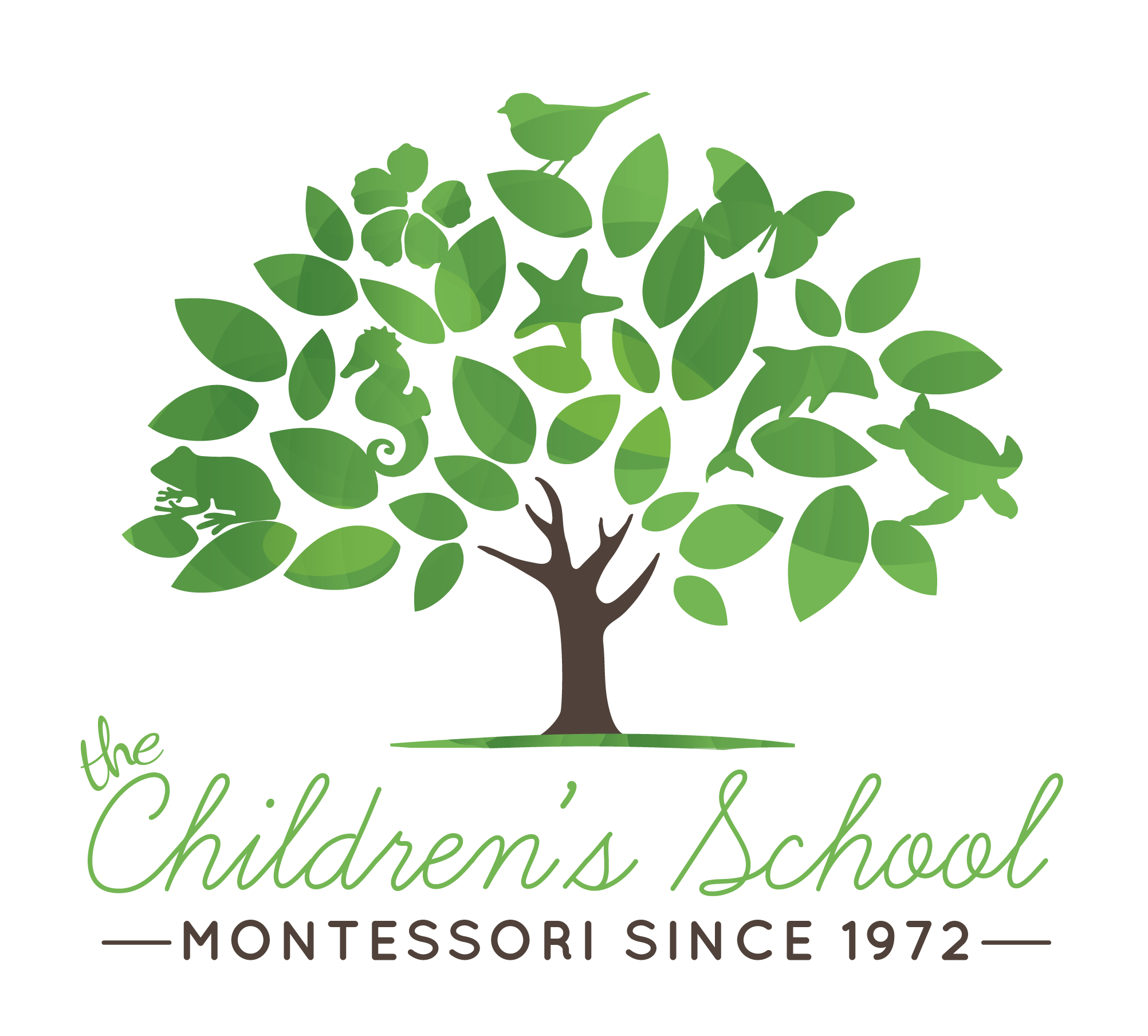 Montessori Key West Logo